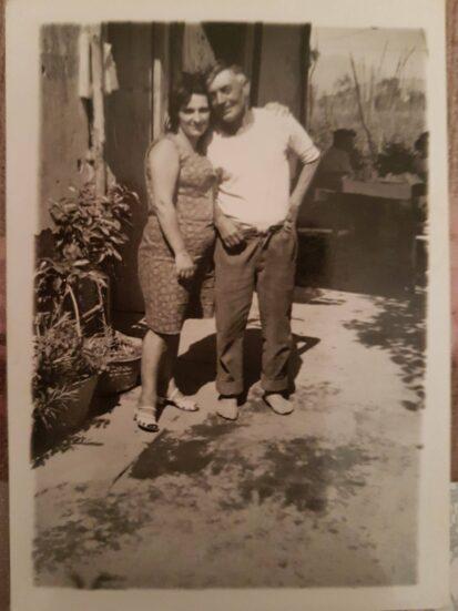 Le Origini, papà Coppola, oltre 60 anni di tradizione